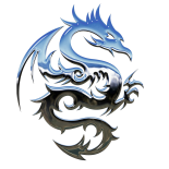 dragon-1721875_1920