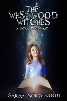 cover The Westwood witches.jpg