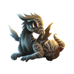 Baby Fin transparent.png