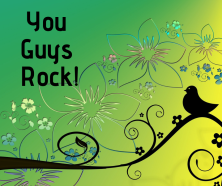 You Guys Rock!.png