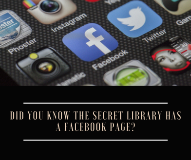 did you know the secret library has a facebook page_.png