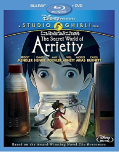 arrietty.PNG