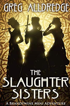 slaughtersisters.PNG