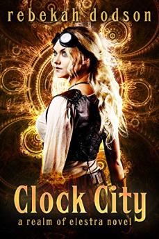 clockcity.PNG