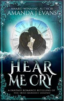 hearmecry