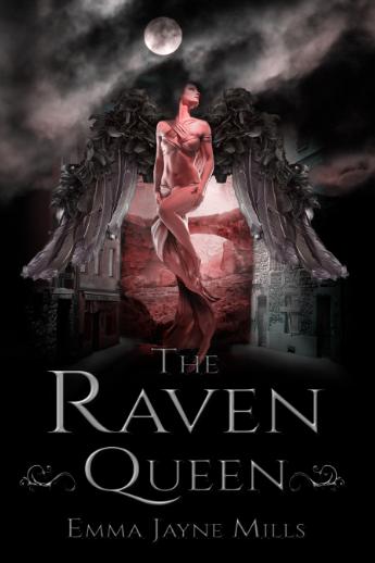 raven queen.PNG