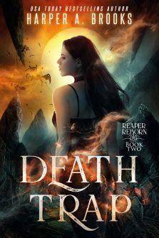 DeathTrap-31