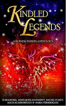kindled legends.PNG