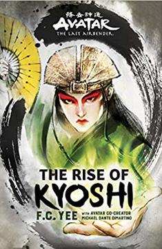 kyoshi.PNG