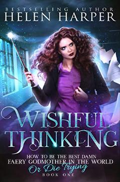 wishfulthinking.PNG