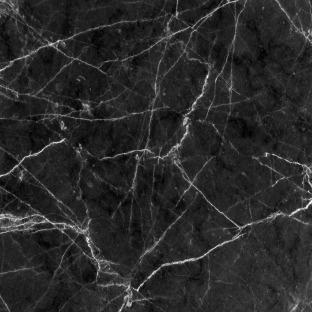 marble-2389905_1920.jpg