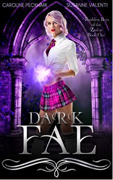 darkfae.PNG