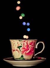 cup-339864_1920.jpg