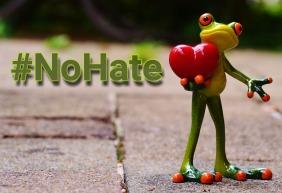 no-hate-1125176_1920.jpg