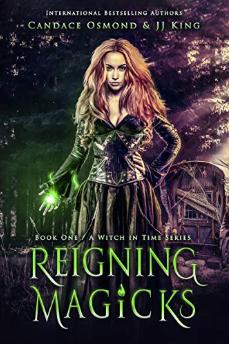 reigning magicks.PNG