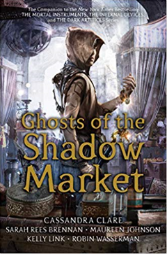 shadowmarket