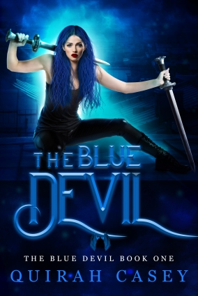 THE BLUE DEVIL BOOK ONE.jpg