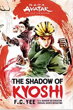 shadowofkyoshi