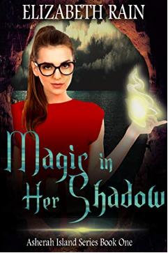 magicinhershadow