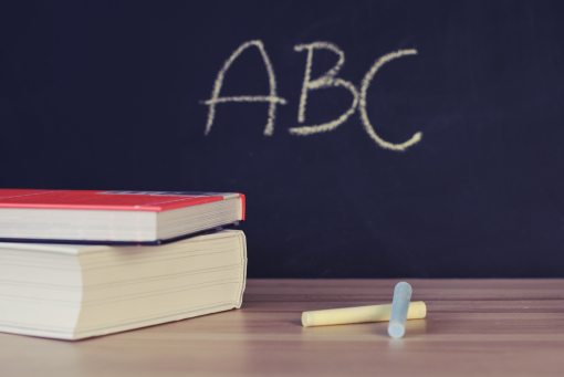 abc-books-chalk-chalkboard-265076.jpg