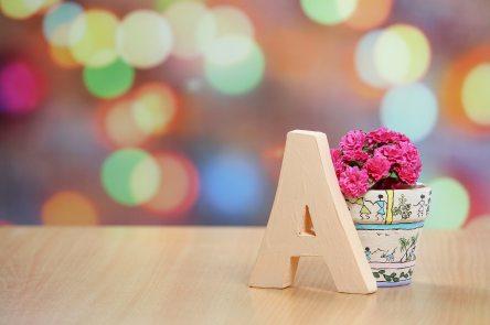 beige-a-freestanding-letter-decor-1191317.jpg