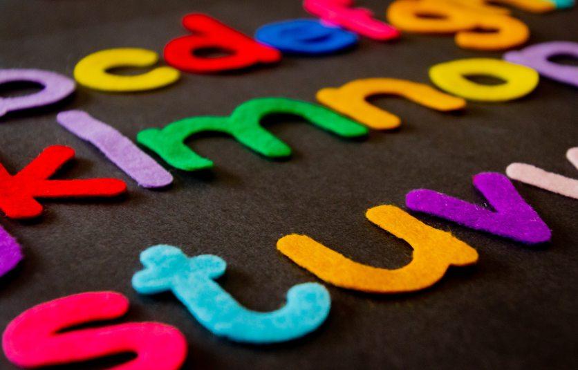 closeup-photo-of-assorted-color-alphabets-1337387.jpg